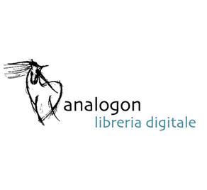Analogon Libreria Digitale