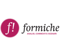 Formiche.net